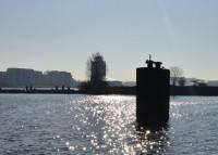 locatie in amsterdam